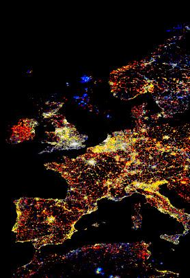 home-europe1